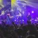 ライムスターがレッドブル主催イベント「SOUND JUNCTION」に登場。曲中に出てくるお酒の名前をすべて「レッドブル」にして会場は大爆笑! <RED BULL MUSIC FESTIVAL TOKYO 2018>