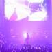声優ガールズバンド「Roselia」が4人でのライブ開催決定!