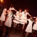 秋元康氏総合プロデュース・22/7、三四郎共演イベントで感動のサプライズ発表!