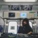 ちゃんみな、Licaxxx、Omodaka a.k.a. 寺田創一が山手線でライブ開催!<RED BULL MUSIC FESTIVAL TOKYO 2018 62 MINUTES YAMANOTE LOOP>