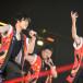 イスペックイケメン俳優集団『イケ家!』がガルアワにて初となるオリジナル楽曲を発表!楽曲配信やミュージックビデオの公開など新情報が続々解禁!!