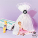 Dream Ami、ニューシングル「Wonderland」のミュージックビデオを公開!!