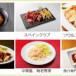 歌舞伎町にBOYS AND MEN誠が登場! 初開催のエンタメ居酒屋フードフェス『TOKYO KANPAI FESTIVAL』を乾杯で盛り上げた!