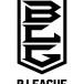 SPYAIR、B.LEAGUE 2018-19 SEASONテーマソングに書き下ろし楽曲「B-THE ONE」が決定!