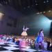 PASSPO☆が中野サンプラザでラストライブ!9年間のフライトに幕!!