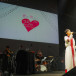 "Superfly、STUDIO COASTで開催された「ゼクシィ 25周年記念イベント Superfly ""Bloom"" Special Party」に出演!"