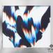 Mr.Childrenの新アルバムのタイトル&ジャケット、収録曲と新アーティスト写真を発表! さらに新曲「Your Song」のMV(Short ver.)を公開!