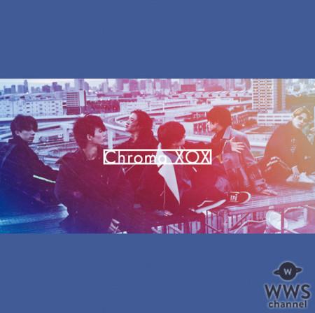 XOX_h1_tsujo500k-2.jpg