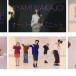 クセになるファッション動画コンテンツを毎週配信!「GU CHANGE」 話題のニュー・エキサイト・オンナバンド、CHAIの新曲に注目!!