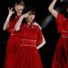 乃木坂46、初となる中国でのライブを大盛況にて終幕!