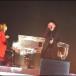 YOSHIKI feat.HYDE「ウルトラFES 2018」で初コラボレーション!話題作 『Red Swanスペシャルバージョン』を披露SNSには感動のコメントが殺到 !!