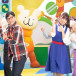 深田恭子を起用したフリーダイヤル「深(フカ)ダイヤル」10月22日(月)より開設!