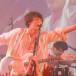 【ライブレポート】4人組バンド・アテレモがCALDERA SONIC(カルデラソニック)に登場!激しく奏でるサウンドで会場を赤く染め上げる!