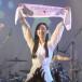 【ライブレポート】FUN RUMOR STORYがCALDERA SONIC(カルデラソニック)に初出場!5人で奏でる弾けるメロディーで会場を盛り上げる!