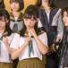 """AKB48・小栗有以が舞台『マジムリ学園』で迫真の演技!舞台で咲かせた""""百合の花""""「私の前に立つんじゃねえ」!!"""
