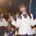 大場美奈、SKE48は『一つの家族の物語』。ドキュメンタリー映画「アイドル」の初日舞台挨拶で語ったファンへの想い。