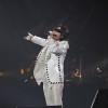 X JAPAN ToshIが「WADA fes」(和田フェス)のライブステージで熱唱!和田アキ子へ「底力と人間力を感じた」と敬意