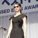 ダレノガレ明美が第31回 日本 メガネ ベスト ドレッサー賞 サングラス部門はを受賞!60本近いサングラスを使いこなすファッショニスタ!