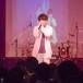 【ライブレポート】RYOEM feat. GOODmenがCALDERA SONIC(カルデラソニック)に登場!リズミカルなビートで魅了するパフォーマンス披露!