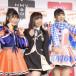 SKE48・須田亜香里「30歳までアイドルの衣装を着たい」!『SKE48 衣装図鑑 全力制服』囲み取材で明かした目標!!