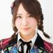 AKB48のオールナイトニッポンで新曲「NO WAY MAN」を初解禁!選抜メンバー髙橋朱里・向井地美音・中井りか・瀧野由美子で同学年トーク!