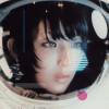 DAOKO 3rdアルバム「私的旅行」の詳細発表!さらに参加アーティスト、店舗別予約・購入者特典サンプル画像を公開!!