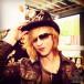 YOSHIKIが「火サプ SP」初出演!LAでもオーラ全開の超貴重映像連発!ロスへの移住、無観客ライブの真実も語る!!