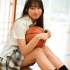 10年ぶり「制コレ」最年少美少女、古田愛理の妹感がすごいと話題に!