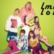ダンス&ヴォーカルグループlol-エルオーエル-の最新作「lml」がiTunesアルバムチャートで1位を獲得!