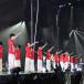 EXILE、3年振りの5大ドームツアーで 被災地の中学生114名とRising Sunをパフォーマンス! 感動のステージにEXILE TETSUYA「鳥肌立った!」