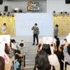 「ルパパト」で人気急上昇中の元木聖也、バースデーイベントでファン300人がお祝い!