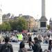 コブクロ、12月5日(水)初のコンプリートベストアルバム発売!マスタリング作業中の海外にて「初・海外ストリートライブin ロンドン」を決行!