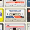 "m-floと片寄涼太のコラボ楽曲""PSYCHIC MAGIC"" が配信チャート1位席巻中!"