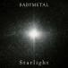 BABYMETAL、新体制となり新曲「Starlight」をデジタルリリース!