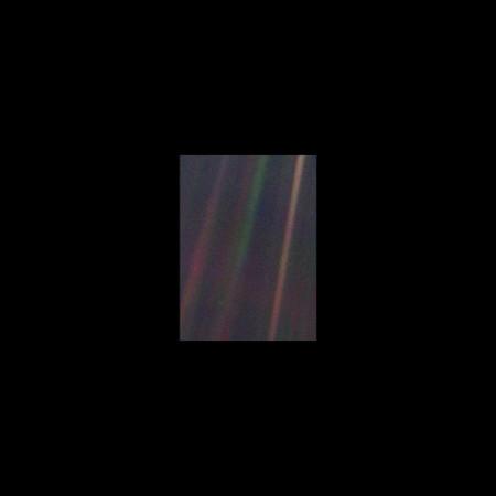BOC_Hanashi_jacket_RGB-1.jpg