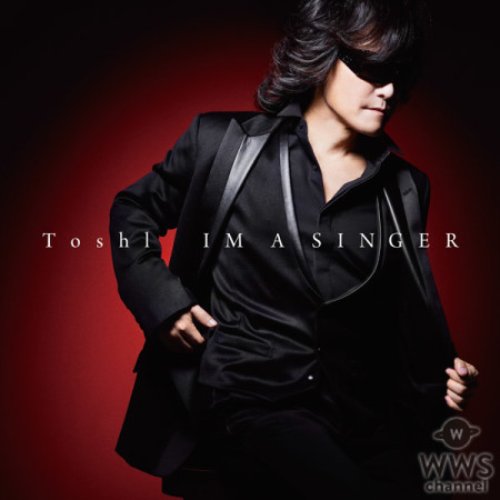 Toshl-IMASINGER_m-1.jpg