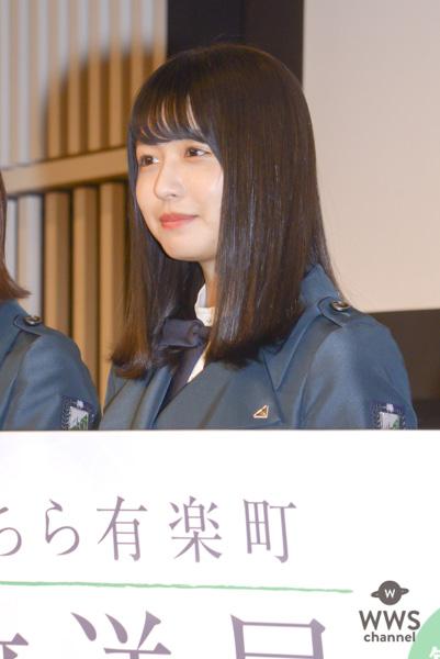 keyaki01-4.jpg