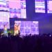 RYUCHELL 、愛妻ぺこに見守られながら 音楽イベント「OTONOKO(オトノコ)」で初フェス出演!  新曲「Diversity Guys!」もライブ初披露!!