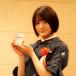 欅坂46、織田奈那が浜松市やらまいか大使に就任!