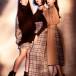 PerfumeのFashion Project『Perfume Closet』新作の全貌がいよいよ公開!2018年10月17日(水)午前10:30から販売開始 !!
