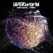 UVERworld、ヴェノム主題歌の最新ビジュアル公開!