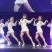 LABOUM(ラブーム)が大人の色気を魅せながら『K-GIRLS FES』のステージに出演!