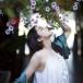 女優・平祐奈が20歳を記念した写真集発売記念イベントを開催!!