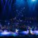 「YOSHIKI CLASSICAL 2018」YOSHIKIと歌姫サラ・ブライトマンが「Miracle」共演で圧巻のパフォーマンス披露!