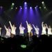 ふわふわが単独公演開催。約1年ぶりのシングル発売を発表!
