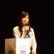竹内まりや、40周年記念イベント 初のファンミーティング開催!抽選で選ばれた2,500人が激レアイベントに参加!