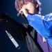 First place、メジャーデビュー後初のワンマンライブをAiiA Theater Tokyoで開催!!