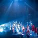 EXILE、福岡 ヤフオク!ドーム公演にて 熊本・岩手の子ども達91名による「チームRising Sun Project」と共演!観客4万3000人の前で「Rising Sun」をパフォーマンス!!