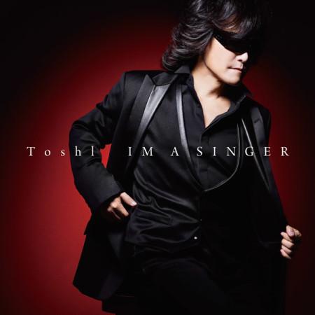 Toshl-IMASINGER_m-3-1.jpg