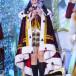 JKT48 20th シングル選抜総選挙、JKT48 の絶対的な存在であったメロディー不在のあと、JKT48 戦国時代到来!栄光に輝いたのはーム J のシンディ・ユフィア!!
